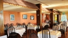 Прекрасный отель в Варен-Сюр-Алье