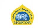 Moscow International Property Show 12 - 13 ноября 2021