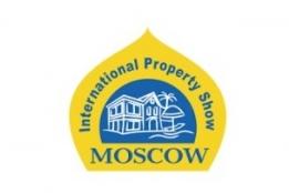 События → Moscow International Property Show 12 - 13 ноября 2021