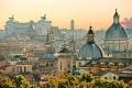 Пандемия снижает цены на жильё в центре Рима