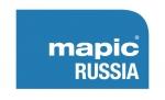MAPIC Russia с 19 по 21 апреля 2022