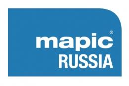 События → MAPIC Russia с 19 по 21 апреля 2022