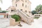 Очаровательный дом с видом на море в Сиджесе