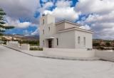 Отличные виллы в Пафосе