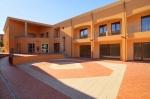 Превосходные апартаменты на Сардинии