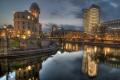 Привлекательность недвижимости в Вене
