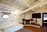 Флоренция, апартамент с отличным ремонтом
