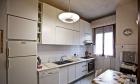 Флоренция, апартамент в зеленом и тихом районе