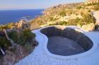 Потрясающая вилла на Сардинии