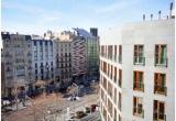 Роскошный пентхаус в Барселоне