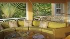 Потрясающий апартамент на острове Невис