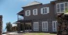 Симпатичный апартамент на острове Сент-Китс