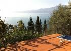 Роскошная вилла в Венето