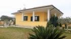 Новая вилла в курортном городе Анцио