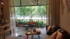Чудесные апартаменты в Сингапуре