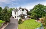 Великолепный дом в графстве Ланкашир
