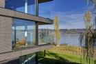 Превосходная квартира у Цюрихского озера