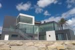 Потрясающий дом в Мучамьель, Аликанте