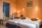 Прекрасный отель в Ремулэне, департамент Гар