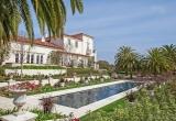 Элегантная резиденция в Ранчо Санта-Фе