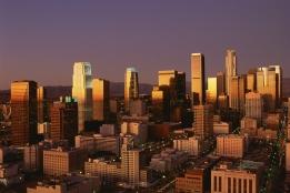 Новости рынка → В США зафиксирован значительный рост цен на жилье