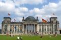 В Берлине снова обсуждают вопрос о заморозке арендных ставок