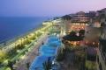 В Испании дом с бассейном стоит дороже на 31%
