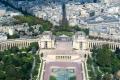 В 6-м округе Парижа стоимость 1 кв.м достигла 14 000 евро