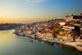 Ознакомительный пятидневный тур по северу Португалии