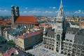 Рейтинг арендных ставок и цен на недвижимость близ Мюнхена