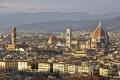 Во Флоренции хотят повысить туристический налог