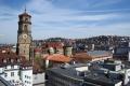 Штутгарт обогнал Мюнхен по ценам на аренду жилья