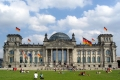 Парламент Берлина утвердил «заморозку» арендной платы