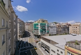 Прекрасные апартаменты в Барселоне