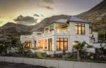 Уютная вилла на острове Невис