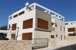 Новые апартаменты в Хорватии