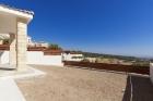 Шикарные виллы в Пафосе