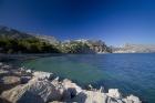 Участок земли на побережье Коста Бланки