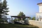 Роскошная вилла на курорте Свети Стефан