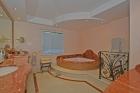 Роскошный особняк на Лазурном берегу