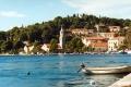 Снижение темпов строительства в Хорватии
