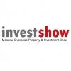 Moscow Overseas Property Show 15 - 16 октября 2021