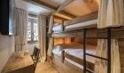 Трехуровневая квартира в Вербье