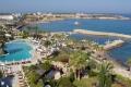 Кипр: все больше недвижимости скупается иностранцами