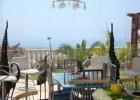 Замечательный дом в городе Пейя, Пафос