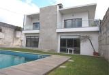 Прекрасный дом в Трофе, Порту