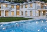 Прекрасный дом в Коллонж-Бельрив
