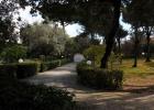 Симпатичная вилла в провинции Рима
