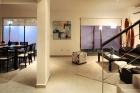 Превосходный дом в Канкуне