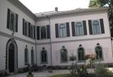 Эксклюзивный замок  в венецианском стиле